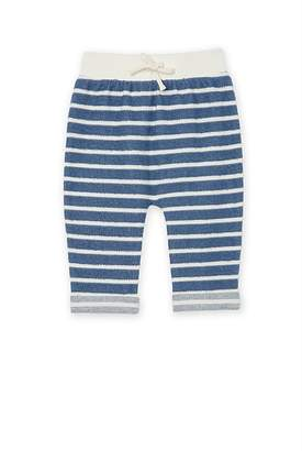 Country Road Stripe Sweat Pant