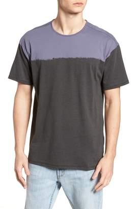 Hurley Dri-FIT Erosion Shirt