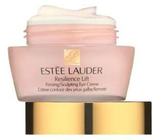 Estee Lauder Resilience Lift Firming/Sculpting Eye Creme