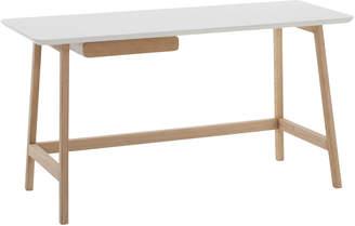 STUDY Homestar Modern Alexandria Desk