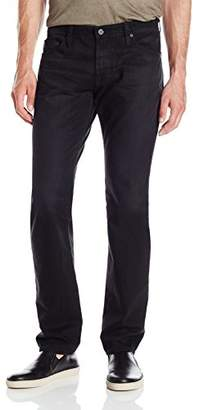 AG Adriano Goldschmied Men's Graduate Tailored Jeans in 2