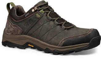 Teva Arrowood Riva Hiking Shoe - Men's