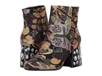 Kenneth Cole New York Rosie Women's Boots