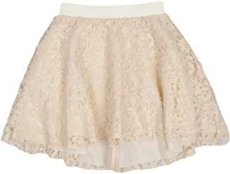 Patrizia Pepe Skirts