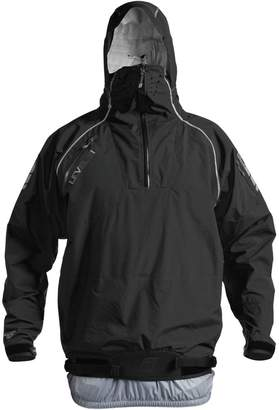 Level 6 Chilko Paddle Jacket