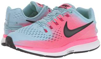 Nike Pegasus 34 FlyEase Women's Running Shoes