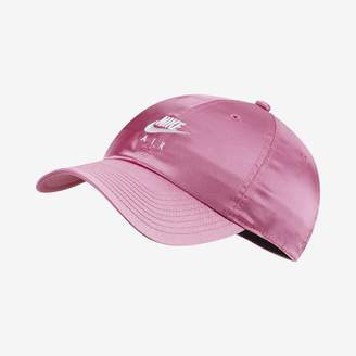 Nike Women's Adjustable Hat Heritage86