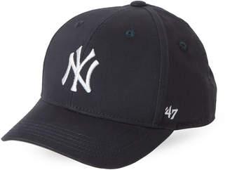 '47 Toddler Boys) New York Yankees Baseball Cap