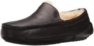 UGG Men's Ascot Slipper Size 10 W