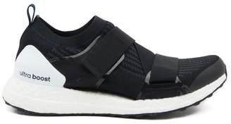 adidas by Stella McCartney Ultra Boost X Shoes