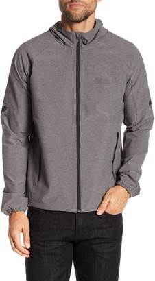 Tavik Contact Hooded Jacket