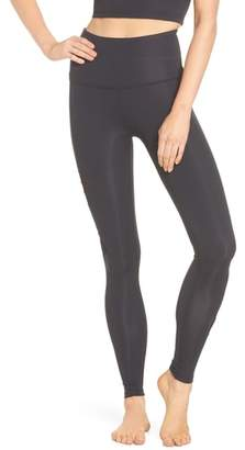 Beyond Yoga Take Leaf High Waist Leggings