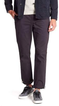 Scotch & Soda Slim Fit Pants