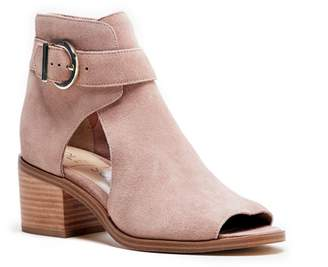 Sole Society Tracy Bootie