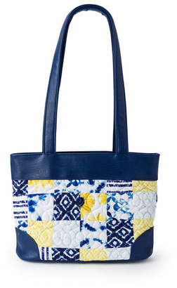 American Heritage Textiles Abby Bag