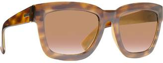 Von Zipper Vonzipper VonZipper Juice Sunglasses - Women's