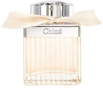 Chloé Fleur Eau de Parfum
