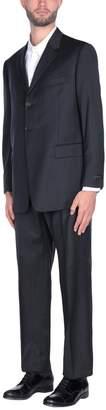 Calvin Klein Collection Suits