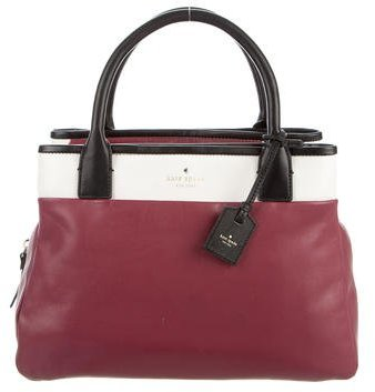 Kate Spade Kate Spade New York Branton Square Mills Bag