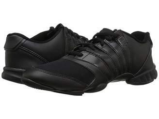 Bloch Trinity Dance Sneaker