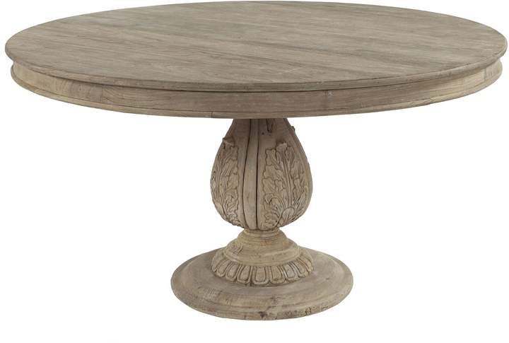 Round Dining TableShopStyle Australia