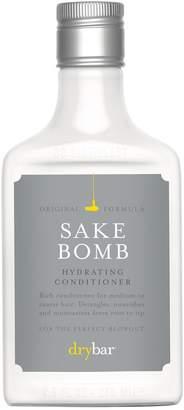 Drybar Sake Bomb Hydrating Conditioner, 8.5 oz