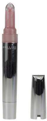 Maybelline Shine Seduction Glossy Lip Color Gloss, 105 Born With It (pack of 2)