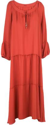 Marc Cain Long dresses