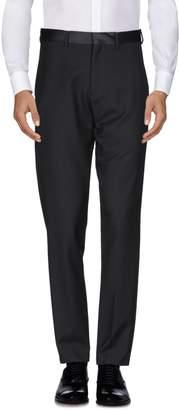 Acne Studios Casual pants - Item 13211148IX