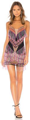 NBD X by Atlantis Mini Dress