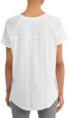 cc35afb073e91 Avia White Women's Clothes - ShopStyle
