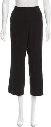 Brochu Walker Veronica Straight-Leg Pants w/ Tags