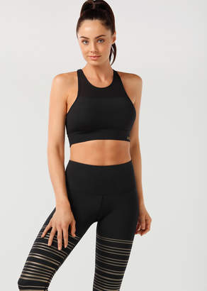 Lorna Jane Intensity Compression Bra