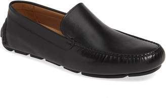 006bf7cdd69 Nordstrom Victor Driving Shoe