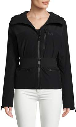 Helly Hansen Women's Paradise Solid Jacket