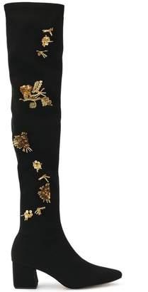 Rachel Comey Hawks boots