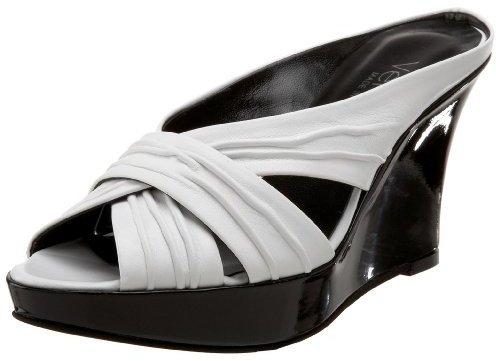 Versani Women's 10009 Sandal