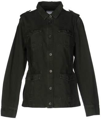 Bion Denim outerwear - Item 38573061