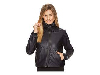 New Balance Determination Bomber Women's Coat