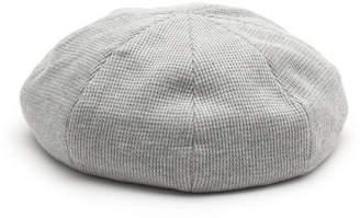 SHOO・LA・RUE (シューラルー) - SHOO・LA・RUE ワッフルベレー帽