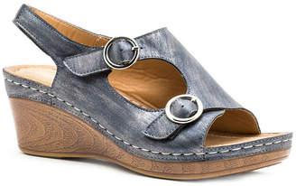 Chaussures Gc Devon Arc Santal Espadrille Moins Cher Pas Cher En Ligne Acheter Pas Cher Marque Nouvelle Unisexe Extrêmement Sortie Jeu Réel Pas Cher BJqdn9