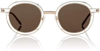 Thierry Lasry Women's Probably Sunglasses