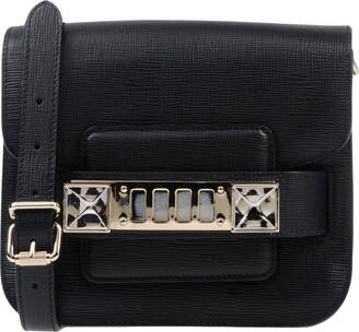 Proenza Schouler Handbags - Item 45334919
