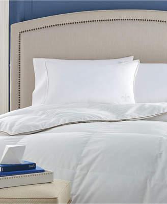 Stearns & Foster Down Halo Jumbo Pillow