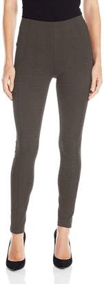Liverpool Jeans Company Women's Reese Ankle Legging in