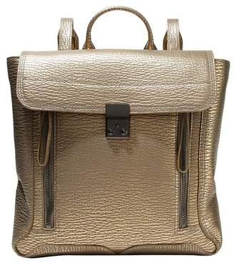 3.1 Phillip Lim Backpacks & Bum bags