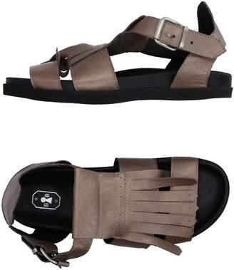 Bruno Bordese Sandals - Item 11152505MG