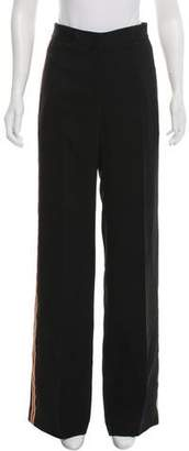 Derek Lam High-Rise Pants w/ Tags
