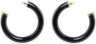 A.P.C. Marion Hoop Earrings