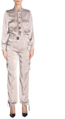 RED Valentino Jumpsuits Jumpsuits Women